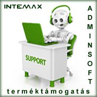 INTEMAX banner 200 X 200
