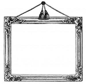 frame-tassel-gfairyb