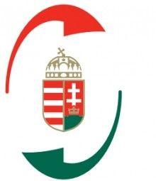 nav_logo-aufmacher-1899647-17-7b61334d1154bd5476bd3c06f23dfa2a
