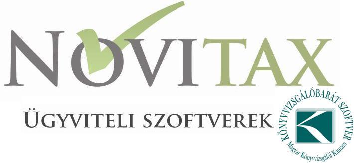 novitax_logo_3